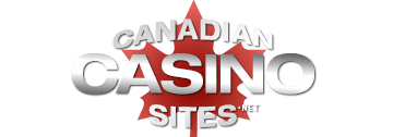 online casino real money gaming logo erstellen