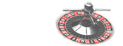 online casino neteller casino deutsch