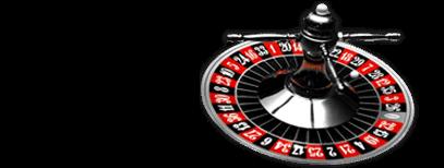 online casino neteller casino online slot